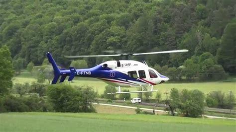 Bell Vario vario helicopter bell 429 global ranger rc scale model
