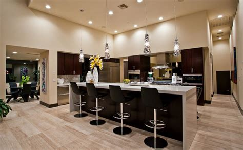 Black Kitchen Counter Stools by Black And White Bar Stools How To Choose And Use Them