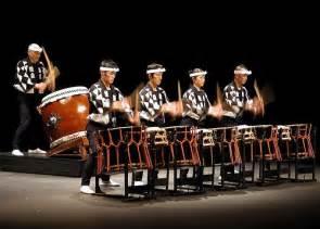 kodo design meaning types of taiko drums part i taiko skin
