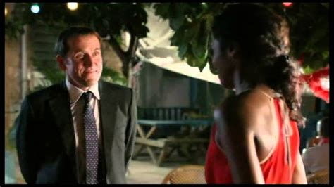 theme music to death in paradise death in paradise best of richard camille youtube
