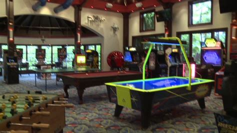 ultimate man cave the ultimate man cave video personal finance