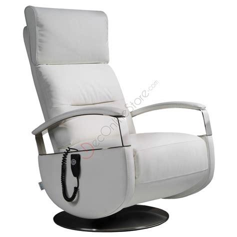 poltrone spazio relax poltrona relax tokyo spazio relax elettrica e girevole