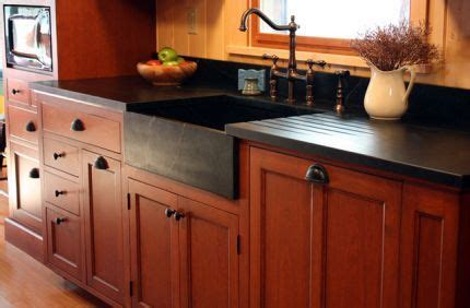 Discount Soapstone Countertops - 17 best ideas about soapstone countertops on