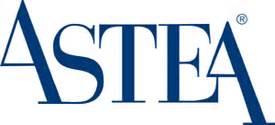astea mobile astea alliance third and vendor portal