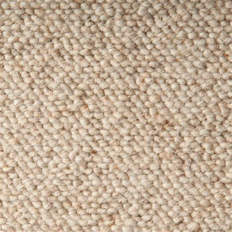 harmony bismarck color sand pattern 13 ft 2 in