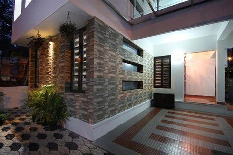 kerala home design tiles natural stone exporter marble granite india top 5
