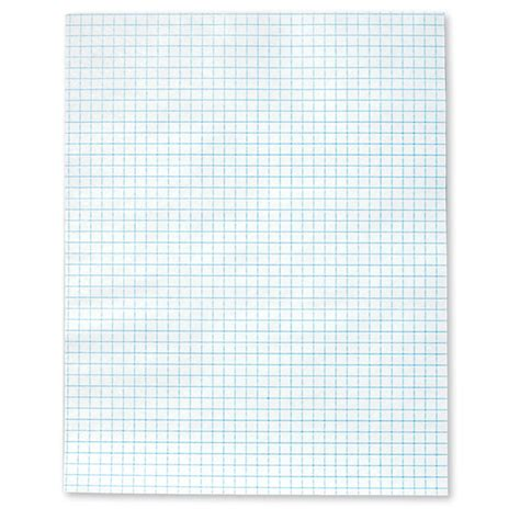 printable graph paper template 8 x 11 best photos of graph paper 8 12 x 11 graph paper 8 12 x