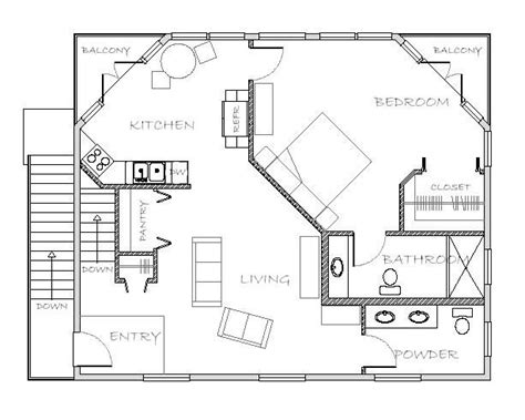 4 bedroom house with mother in law suite 2 bedroom house plans with mother in law suite archives new home plans design