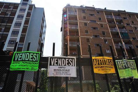 comprare appartamento a roma comprare casa a roma senza agenzia tutte le news su
