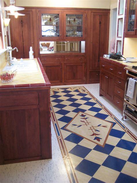 image gallery linoleum carpet