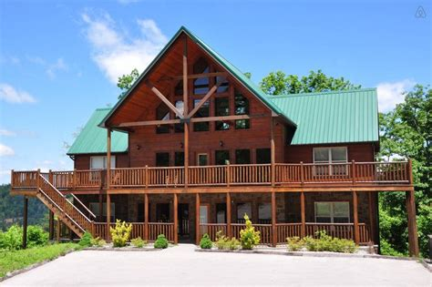 Vacation Cabin Rentals Pigeon Forge Tn by 17 Best Images About Pigeon Forge Tennessee Vacation