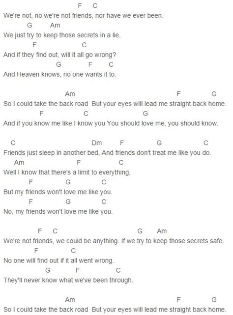 ed sheeran friends lyrics 33 best ed sheeran images on pinterest ed sheeran sheet