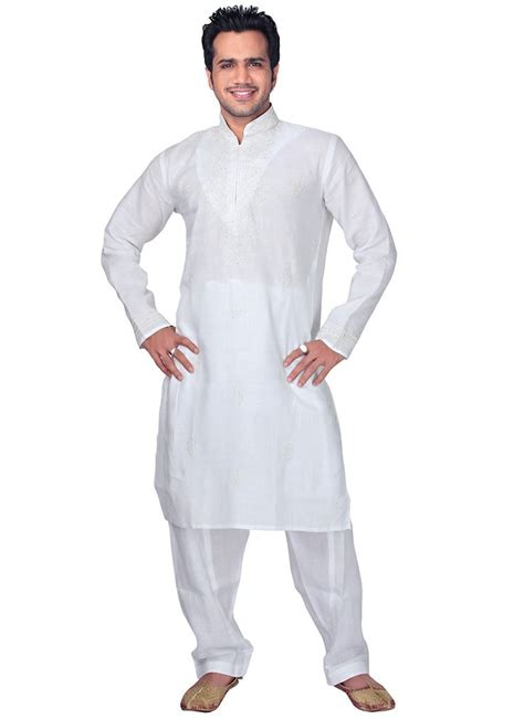 pattern making of mens kurta 1000 images about men s wear on pinterest suits