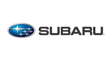 subaru logo subaru logo 2013 geneva motor show