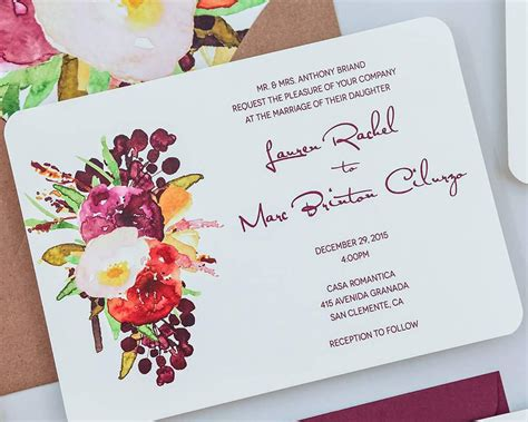 Wedding Invitations Free by Wedding Invitation Free Wedding Invitation Templates