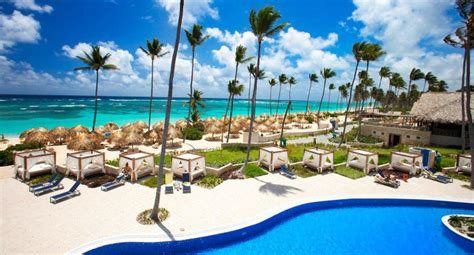 best resorts in punta cana best punta cana all inclusive family resorts travel tips