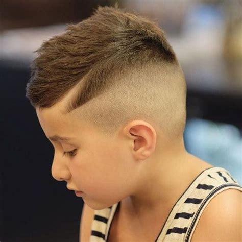 forward comb toddler best 25 comb over haircut ideas on pinterest undercut
