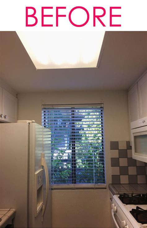 complete ikea kitchen remodel   helpful ideas