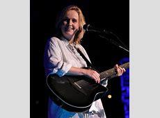 Melissa Etheridge discography - Wikipedia Melissa Etheridge