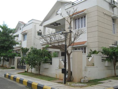 Appartments In Hyderabad nirmal villa service apartment hyderabad apartment reviews photos rate comparison