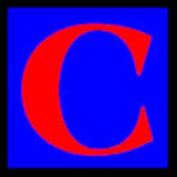 Team howerton today s blog brought to you by the letter c