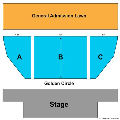 edgefield seating chart steve miller band troutdale tickets 2016 steve miller