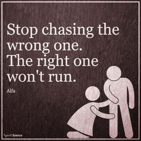 Good Relationship Memes - relationships quotes sayings and quotes pinterest