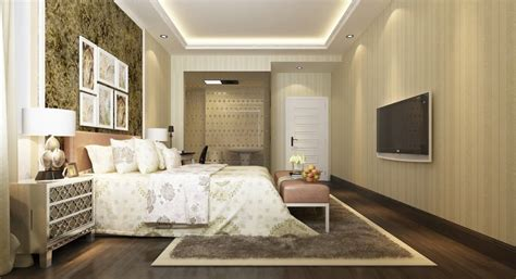 3d Design Bedroom Interior Design Bedroom 3d 3d House Free 3d House Pictures And Wallpaper