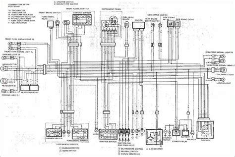 Suzuki Vl1500 Wiring Diagram Online Wiring Diagram