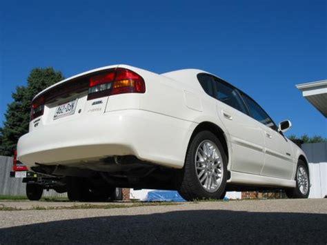 2000 Subaru Legacy Gt Specs by Akeniscool 2000 Subaru Legacy Specs Photos Modification