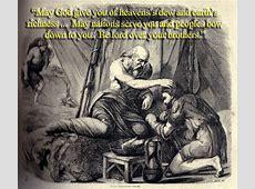 THE BIRTHRIGHT Hebrews 12:14