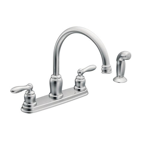 home depot faucets kitchen moen home depot moen kitchen faucets 28 images moen vestige