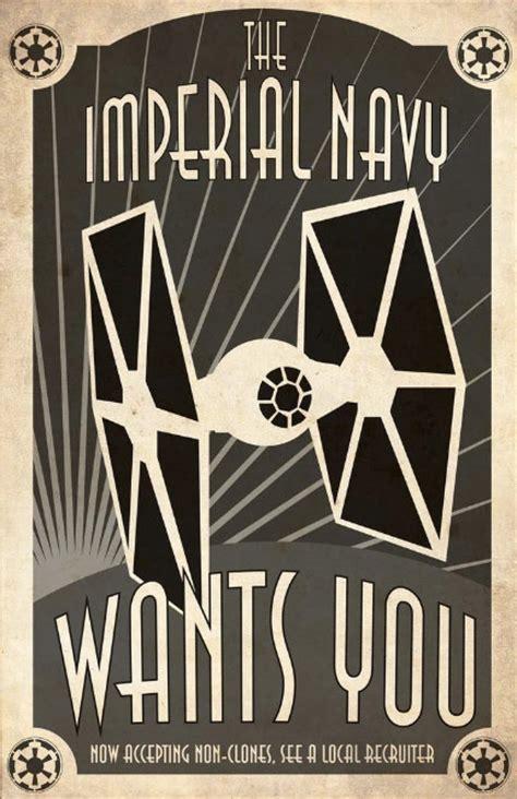 imagenes retro de star wars star wars recruitment posters steve squall