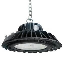 low bay light fixtures led low bay lighting 90w eledlights