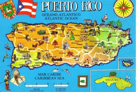 chochas de puerto rico fundraiser by mike poppabear ramos relief transport for