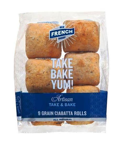 desain kemasan plastik roti contoh desain kemasan roti kue dan biskuitayuprint co id