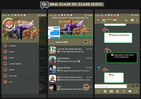 free download x mod games coc terbaru mei 2015 bbm tema clash of clans coc terbaru dan keren coc dasar