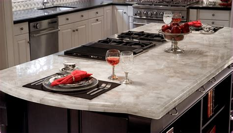 Reviews Of Ikea Kitchen Cabinets by Quartz Countertop Colors Home Design Ideas