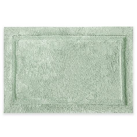 rug and home asheville grund 174 organics asheville bath rug bed bath beyond