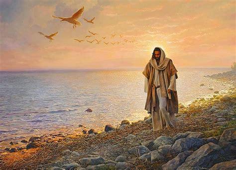 imagenes jesucristo para descargar fondos de paisajes con jesus en hd para descargar gratis 5