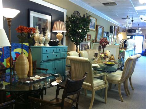 Furniture Consignment Nashville by Nashville Clothing Consignment Stores Happy Memorial Day 2014