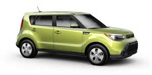 Kia Soul Incentives Kia Factory Rebates Incentives In Jacksonville Fl