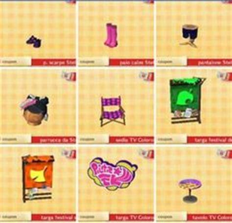 Animal Crossing Amiibo Card Template by Amiibo Cards Sanrio Animal Crossing Welcome Amiibo