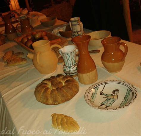 alimentazione medievale breve storia dell alimentazione medievale dal fuoco ai