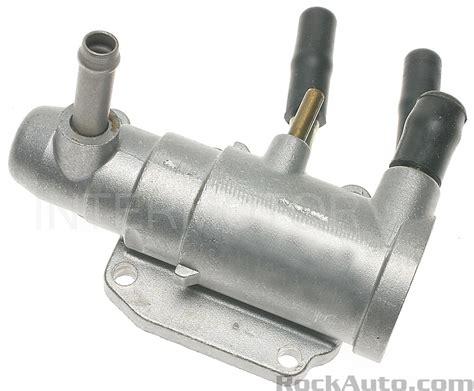 Vacum Acidle Up Ac Toyota Vios toyota car engine vibrates vigorously with air conditioning on at idle speed motor vehicle