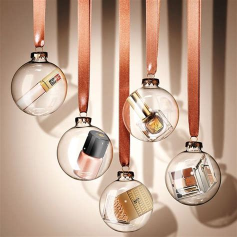 christmas stocking fillers pinterest kerst shops and