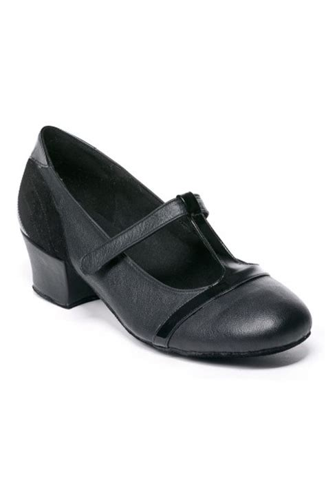 Comfort Me Shoes by Black Leather Comfort Shoes Make Your Shoes As You Want
