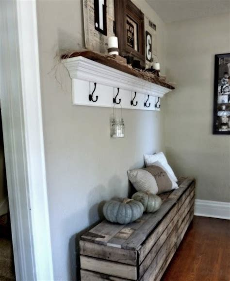 Small Entryway Design Ideas | ideas for creating amazing small entryway