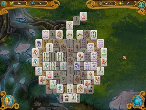 pattern mahjong games mahjong magic journey review play games like