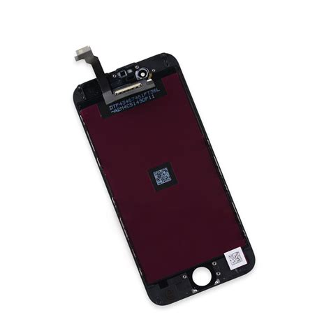Lcd Iphone 5 3g By Ozi84 ifixit store europe iphone 6 lcd screen and digitizer